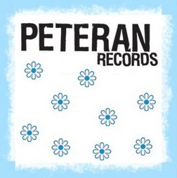 Peteran Records