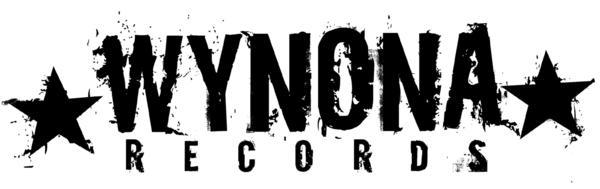 Wynona Records