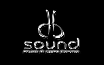 db Sound - Music & Lights Service