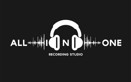 All-i(n)-One Recording Studio