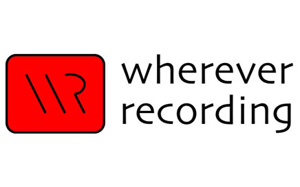 Whereverecording